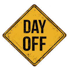 ACT 80 Day–No school for students