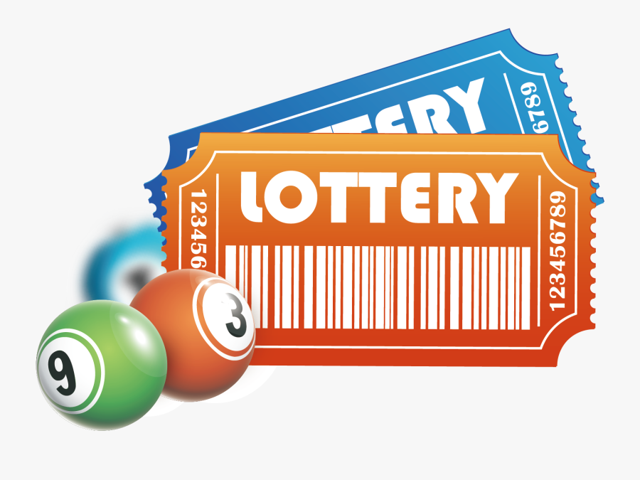 Lottery tickets due for Jun/July sale